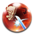 FFRK Blade of the East Icon