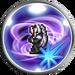FFRK Blink Breath Icon