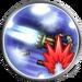 FFRK Gatling Gun SB Icon