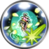 FFRK Magica Amretum SB Icon