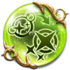 FFRK Motherly Protector Icon