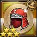 FFRK Ninja Hood FFIII