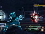 Saboteur (Final Fantasy XIII-2)