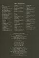 FFXI PB 1-2 Booklet