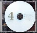 FFX OST Disc4