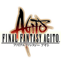 Final Fantasy Agito Logo2