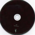 LR OST Disc1