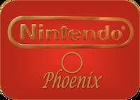 NintendoPhoenix