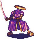 SamuraiSoul-ffvi-ios