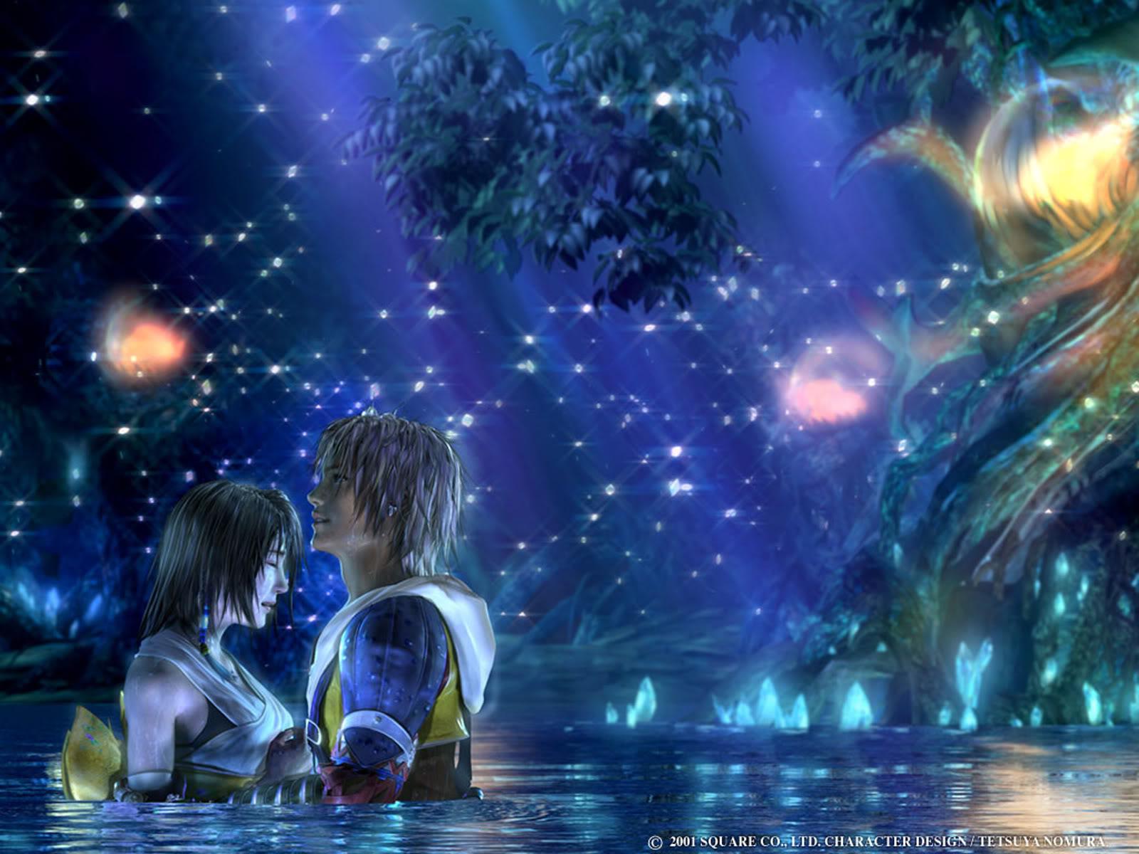 Suteki da ne | Final Fantasy Wiki | FANDOM powered by Wikia
