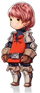 File:Arc-Warrior.png