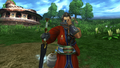 Auron Victory Pose.png