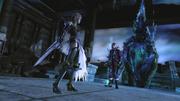 Caius-and-Lightning-LRFFXIII