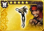 DFFOO Ultimate Guard (X)