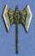 FF4-RuneAxe-DS