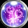 FFRK Bewilder Icon