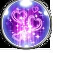 Elena (Final Fantasy VII)/Record Keeper