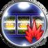 FFRK Full Attack Reel Icon