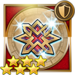 FFRK Glorious Shield FFX
