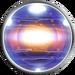 FFRK Machina Break Icon