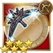 FFRK Rune Feather FFXIII-2