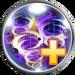 FFRK Tantalus Break Icon