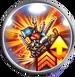 FFRK Unknown Gilgamesh SB Icon 5