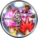 FFRK Unknown Ingus SB Icon 2