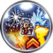 FFRK Vortex of Arms Icon
