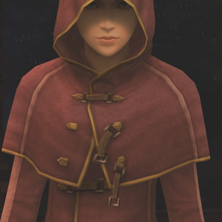 <i>Final Fantasy Type-0</i>