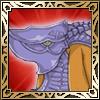 FFTS Dragoon SR Icon