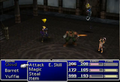 FFVII Guillotine.PNG