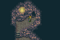 FFVI Cave on the Veldt.png