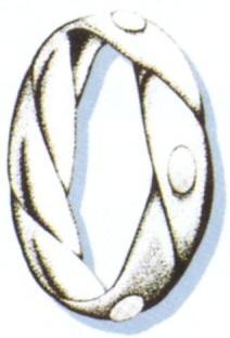 FFVI Guard Bracelet Artwork