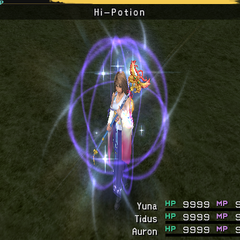 Hi-Potion.