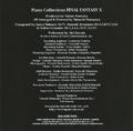 FFX PC Booklet1