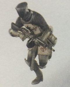 Imperial-Trooper-FFXV