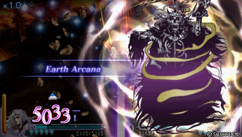 File:Lich summon.png