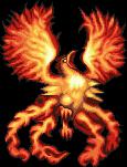 Phoenix-ffd
