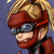 Rikku Diving Suit Avatar
