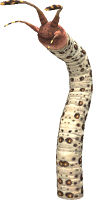 File:Worm 4 (FFXI).png