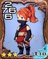 038b Ninja.png