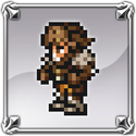 DFFNT Player Icon Goffard Gaffgarion FFRK 001