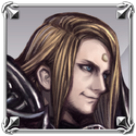 DFFNT Player Icon Zenos yae Galvus DFF 001