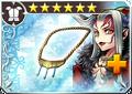 DFFOO Sorceress's Necklace (VIII)+