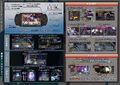 Thumbnail for version as of 13:33, September 15, 2010