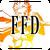 FFD wiki icon