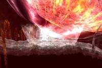 FFIX Doomsday Sword