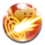 FFRK Attunement II Icon
