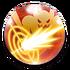 FFRK Attunement II Icon